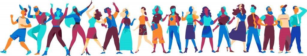 Disponibile un nuovo Brand Pack per l'identità visiva del programma delle Città Interculturali