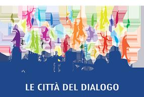 Rete italiana Città del Dialogo