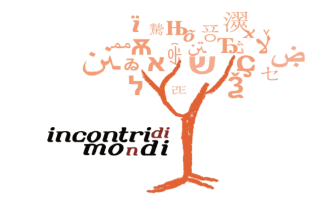 Buone pratiche interculturali a Casalecchio incontri di mondi