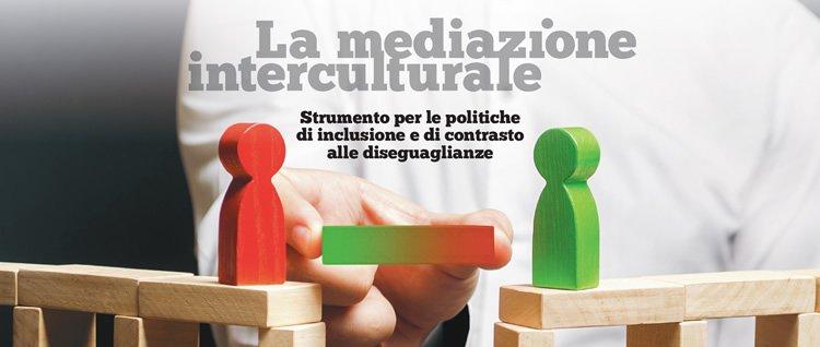 La mediazione interculturale