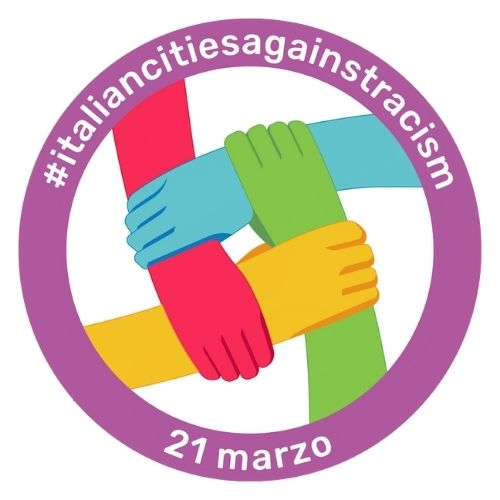 Italian Cities Against Racism